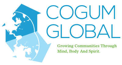 COGUM Global